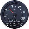 Analogový tachograf - AT_KTCO_1318