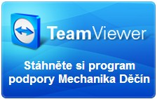 Team_viewer_ikona