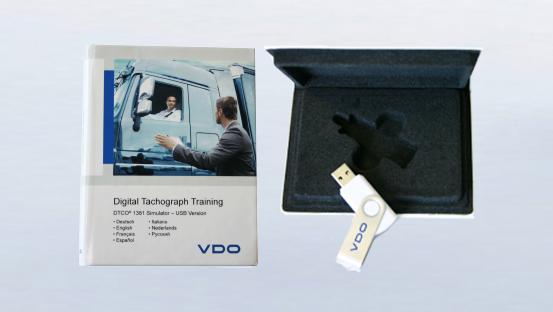 DTCO-Simulator-USB-553x310_0