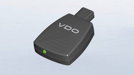 smartlink- pro digitální tachografy